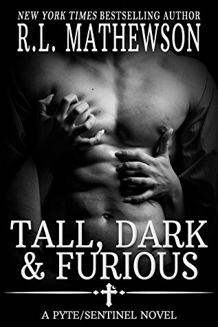 Tall, Dark & Furious
