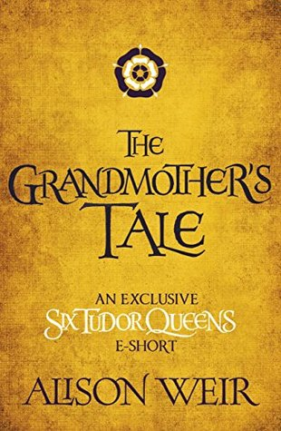 The Grandmother's Tale