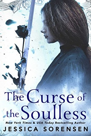 The Curse of the Soulless