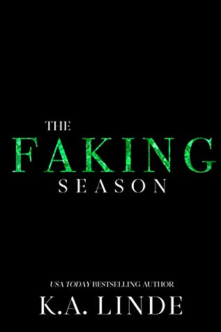 The Faking Season
