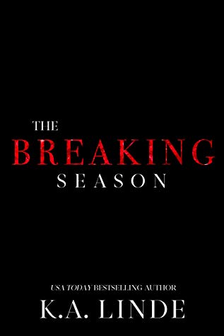 The Breaking Season