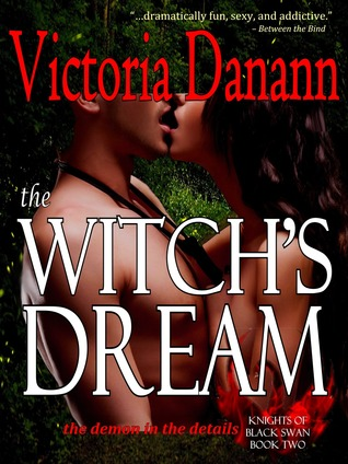 The Witch's Dream