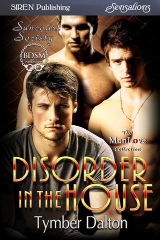 Disorder in the House