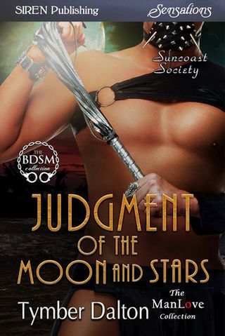 Judgment of the Moon and Stars