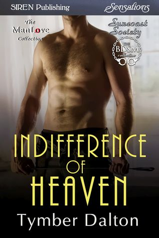 Indifference of Heaven