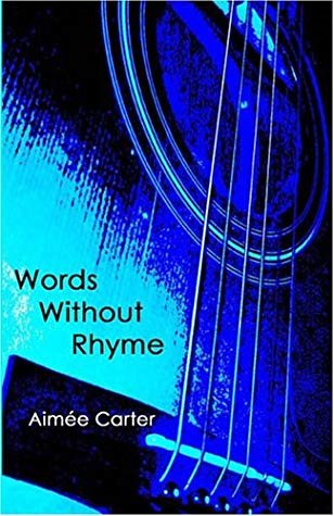 Words Without Rhyme
