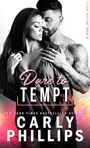Dare To Tempt