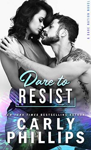 Dare To Resist