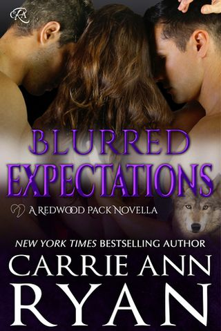Blurred Expectations