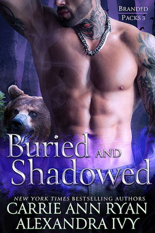 Buried and Shadowed