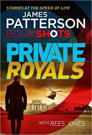 Private Royals