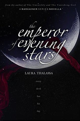 The Emperor of Evening Stars