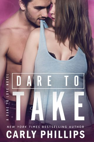 Dare to Take