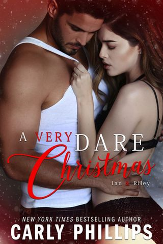 A Very Dare Christmas