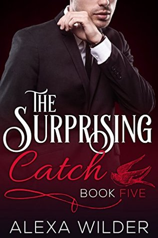 The Surprising Catch, Book Five