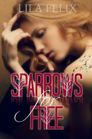 Sparrows for Free