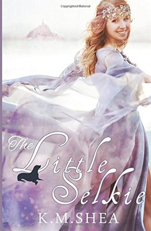 The Little Selkie