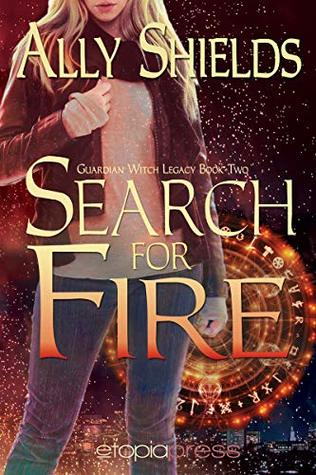 Search for Fire