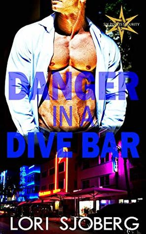 Danger in a Dive Bar