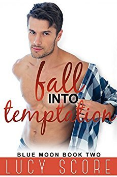 Fall Into Temptation