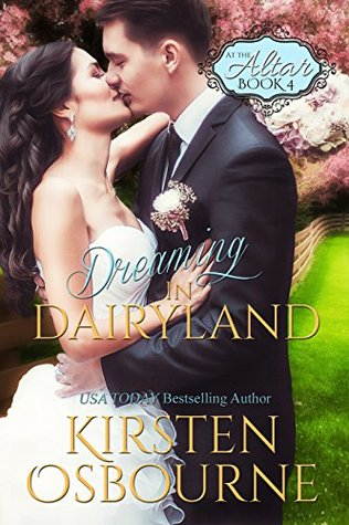 Dreaming in Dairyland