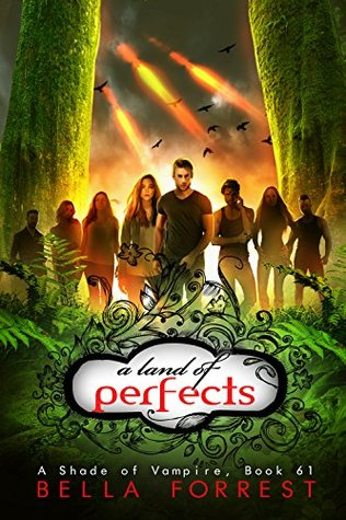A Land of Perfects