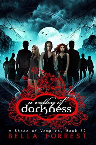 A Valley of Darkness