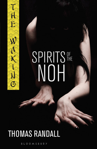 Spirits of the Noh