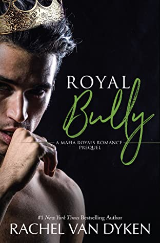 Royal Bully
