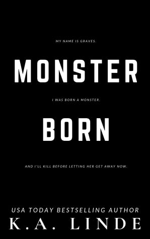 Monster Born