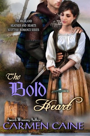 The Bold Heart