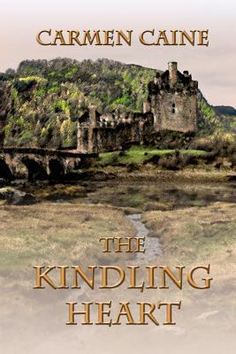 The Kindling Heart