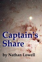 Captain's Share