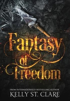 Fantasy of Freedom