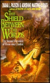The Shield Between the Worlds