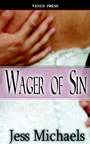 Wager of Sin