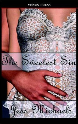 The Sweetest Sin