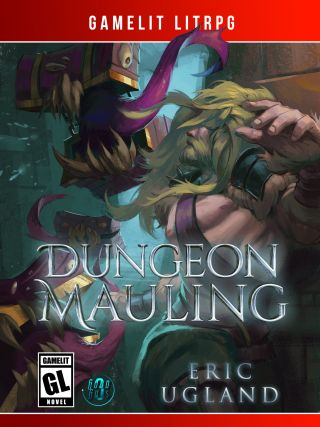 Dungeon Mauling
