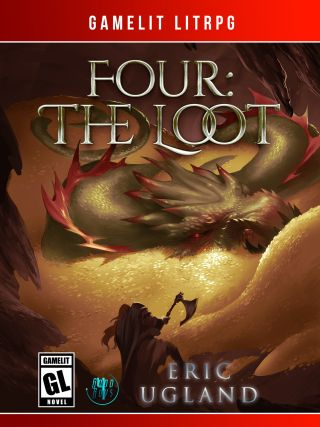 Four: The Loot