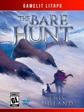 The Bare Hunt