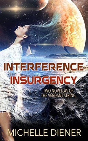 Interference / Insurgency