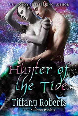 Hunter of the Tide