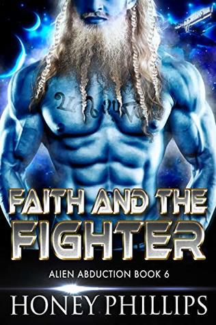 Faith and the Fighter