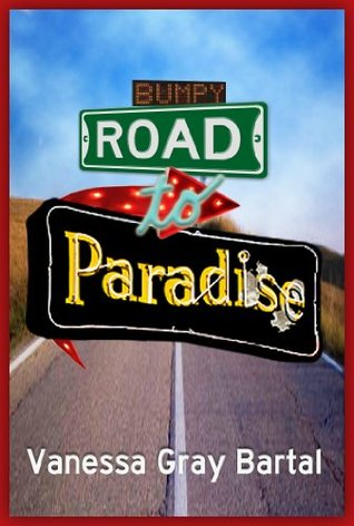 Bumpy Road to Paradise