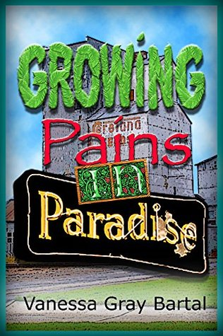 Growing Pains in Paradise