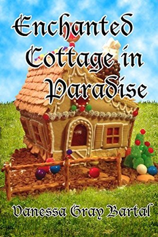 Enchanted Cottage in Paradise