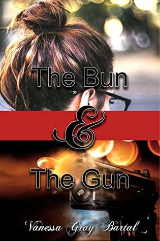 The Bun And The Gun