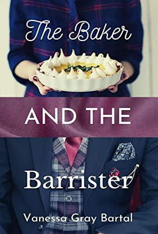 The Baker and the Barrister
