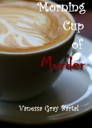 Morning Cup of Murder