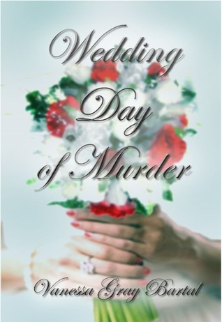 Wedding Day of Murder